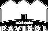 Maisons Pavisol Logo