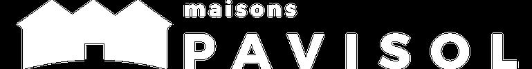 Maisons Pavisol Retina Logo
